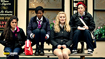 A still #8 from Some Girls: Series 1 (2012)