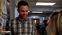 A still #22 from Community: Series 4 (2013)