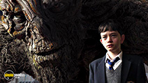 A still #1 from A Monster Calls (2016)