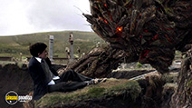 A still #8 from A Monster Calls (2016)