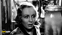 A still #9 from The Complete Jean Vigo Collection (1929)