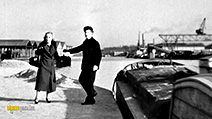 A still #6 from The Complete Jean Vigo Collection (1929)
