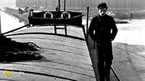 A still #1 from The Complete Jean Vigo Collection (1929)