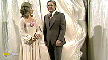 A still #33 from Morecambe and Wise: Series 7 (1973)