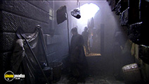 A still #38 from The Seven Wonders of the Industrial World (2003)