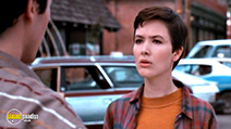 A still #8 from Northern Exposure: Series 1 (1990)