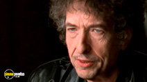 A still #28 from Bob Dylan: No Direction Home (2005)
