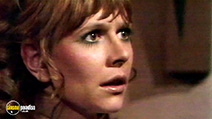 A still #4 from Doctor Who: The Curse of Peladon (1972)
