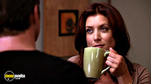 A still #18 from Private Practice: Series 2 (2008)