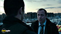 A still #29 from Good Cop: Series 1 (2012)