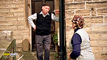 A still #4 from Last of the Summer Wine: Series 27 and 28 (2006)