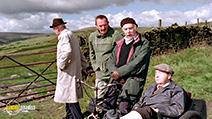A still #6 from Last of the Summer Wine: Series 27 and 28 (2006)