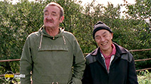 A still #8 from Last of the Summer Wine: Series 27 and 28 (2006)