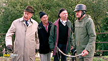 A still #9 from Last of the Summer Wine: Series 27 and 28 (2006)