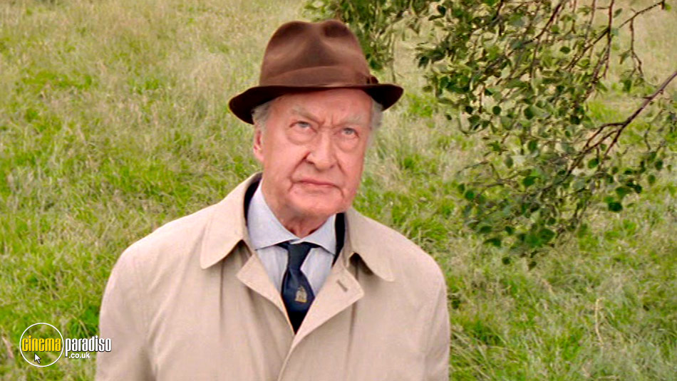 Last of the Summer Wine: Series 27 and 28 online DVD rental