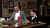 A still #5 from Cheers: Series 11 (1993)