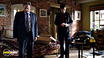 A still #43 from Midsomer Murders: Series 17: The Dagger Club (2015)