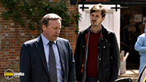 A still #40 from Midsomer Murders: Series 17: The Dagger Club (2015)