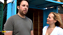 A still #56 from George Clarke's Amazing Spaces: Series 1 (2012)