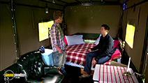 A still #54 from George Clarke's Amazing Spaces: Series 1 (2012)