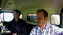 A still #51 from George Clarke's Amazing Spaces: Series 1 (2012)