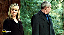 A still #62 from New Tricks: Series 11 (2014)