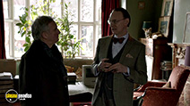 A still #60 from New Tricks: Series 11 (2014)