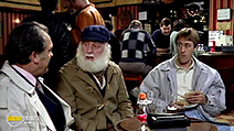 A still #2 from Only Fools and Horses: Series 7 (1990)