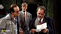 A still #8 from Only Fools and Horses: Series 7 (1990)
