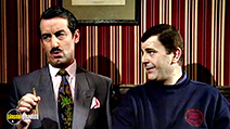 A still #7 from Only Fools and Horses: Series 7 (1990)