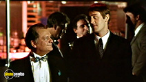 A still #4 from Only Fools and Horses: Series 7 (1990)