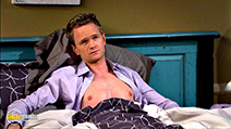 A still #51 from How I Met Your Mother: Series 7 (2011)