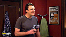 A still #50 from How I Met Your Mother: Series 7 (2011)