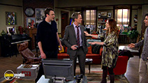 A still #48 from How I Met Your Mother: Series 7 (2011)