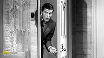 A still #8 from The Dick Van Dyke Show: Series 1 (1961)