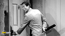 A still #3 from The Dick Van Dyke Show: Series 1 (1961)