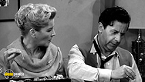 A still #5 from The Dick Van Dyke Show: Series 1 (1961)