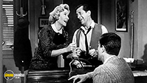 A still #4 from The Dick Van Dyke Show: Series 1 (1961)