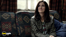 A still #1 from Him and Her: Series 3 (2012)
