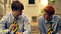 A still #7 from Handsome Devil (2016)