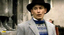 A still #33 from Doctor Finlay: Series 3 (1995)