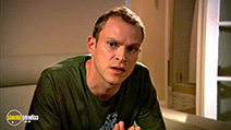 A still #50 from Peep Show: Series 6 (2009)
