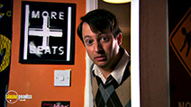 A still #47 from Peep Show: Series 6 (2009)