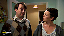 A still #46 from Peep Show: Series 6 (2009)