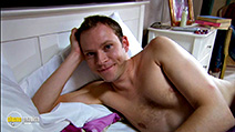 A still #45 from Peep Show: Series 6 (2009)