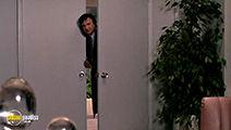 A still #8 from Columbo: Series 8 (1989)