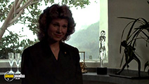 A still #6 from Columbo: Series 8 (1989)