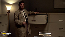A still #2 from Columbo: Series 8 (1989)