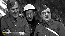 A still #9 from Dad's Army: Series 1 and 2 (1968)