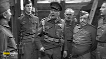 A still #7 from Dad's Army: Series 1 and 2 (1968)